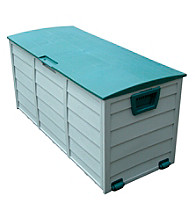 Trademark Tools™ Heavy-Duty Outdoor Storage Box