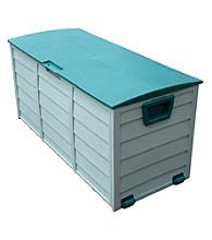 Trademark Tools™ Heavy-Duty Outdoor Storage Box