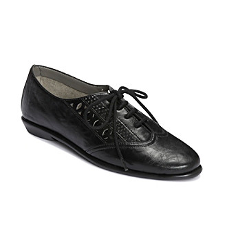 "A2® by Aerosoles ""Beta Wave"" Oxford"