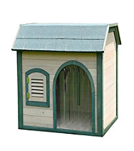 Merry Pet House The Garden House