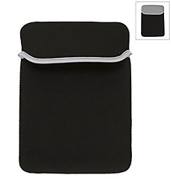 Rockland® Computer Sleeve - Black