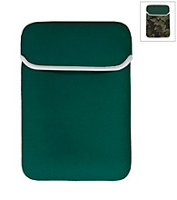 Rockland Camouflage iPad® or Laptop Sleeve