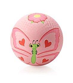 Melissa & Doug® Sunny Patch™ Pink Bella Kickball