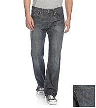 Levi's® Men's Static 569 Loose Fit Jeans