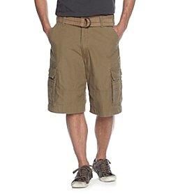 Levi's® Men's Cimmaron Squad Cargo Shorts