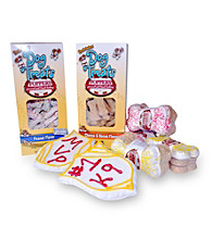 Foppers® Gourmet Pet Treat Bakery 158-pc.