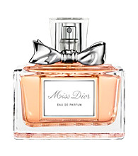 Miss Dior Fragrance Collection