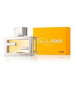 Fan di Fendi by Fendi Eau de Toilette Fragrance Collection