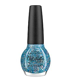 Nicole by OPI® A Million Sparkles Nail Lacquer