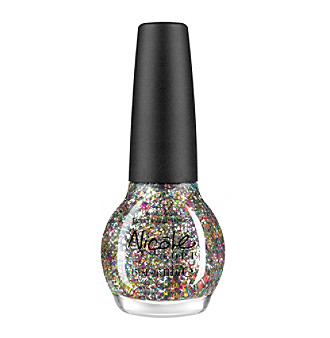 Nicole by OPI Kardashian Kolor Nail Lacquer - Rainbow in the S-Kylie
