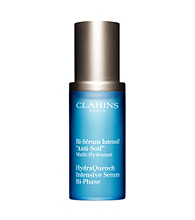 Clarins® HydraQuench Intensive Serum Bi-Phase