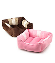 John Bartlett Pet Cuddler Pet Bed