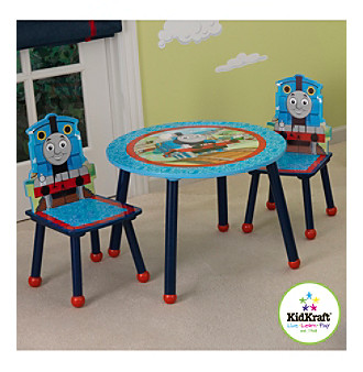 KidKraft Thomas & Friends™ Table and Chair Set