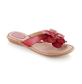 homepage keyword boc shoes women s sandals comfort b o c alaria casual