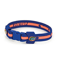 NCAA® University of Florida Team Bracelet
