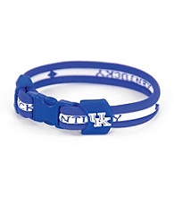 NCAA® University of Kentucky Team Bracelet
