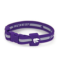 NCAA® Kentucky State Team Bracelet