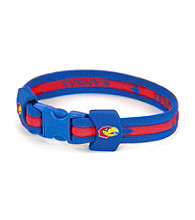 NCAA® University of Kansas Team Bracelet