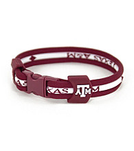 NCAA® Texas A&M Team Bracelet