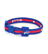 NFL® Buffalo Bills Team Bracelet