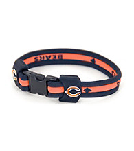 NFL® Chicago Bears Team Bracelet
