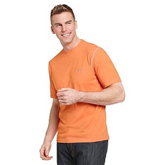Columbia Men's Short Sleeve Thistletown Park™ Crewneck Tee