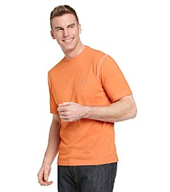 Columbia Men's Short Sleeve Thistletown Park™ Crewneck Tee