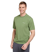 Columbia Men's Meeker Peak Tee