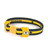 NFL® Green Bay Packers Team Bracelet
