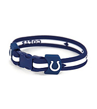 NFL® Indianapolis Colts Team Bracelet