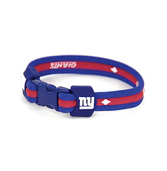 NFL® New York Giants Team Bracelet