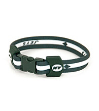 NFL® New York Jets Team Bracelet