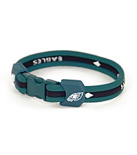 NFL® Philadelphia Eagles Team Bracelet