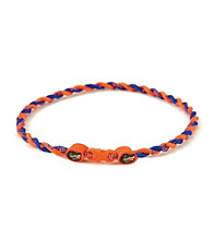 NCAA® University of Florida Twist Team Necklace