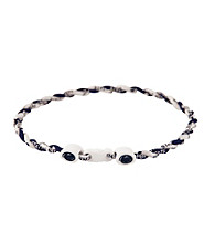 NCAA® Penn State University Twist Team Necklace