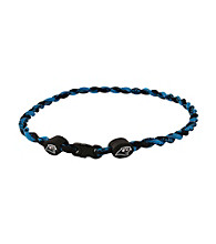 NFL® Carolina Panthers Twist Team Necklace