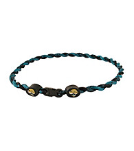 NFL® Jacksonville Jaguars Twist Team Necklace