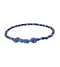 NFL® Tennessee Titans Twist Team Necklace