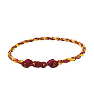 NFL® Washington Redskins Twist Team Necklace