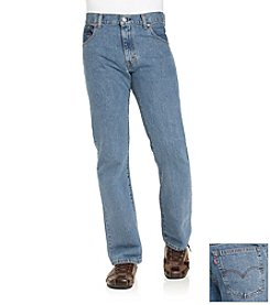Levi's® Men's 517 Medium Stonewash Bootcut Jeans