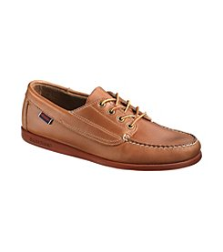 "Sebago® Men's ""Campsides"" Casual Loafer"