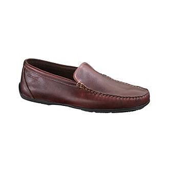 "Sebago® Men's ""Vico"" Slip-on Shoe"