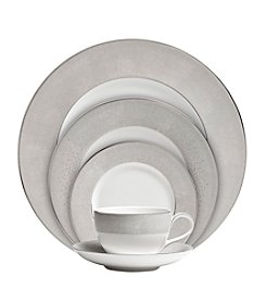 Waterford® Monique Lhuillier® Stardust 5-pc. Place Setting