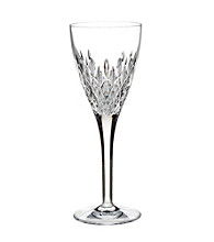 Waterford® Monique Lhuillier® Arianne Wine Glass