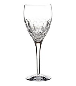 Waterford® Monique Lhuillier® Ellypse Wine Goblet