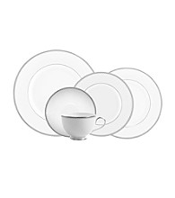 Waterford® Monique Lhuillier® Dentelle 5-pc. Place Setting