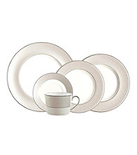 Waterford® Monique Lhuillier® Etoile 5-pc. Place Setting