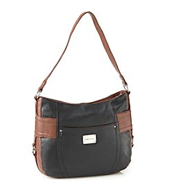 Stone Mountain® Greenwich Hobo