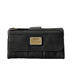 Fossil® Emory Clutch
