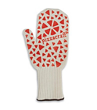 Charcoal Companion Pizza Mitt